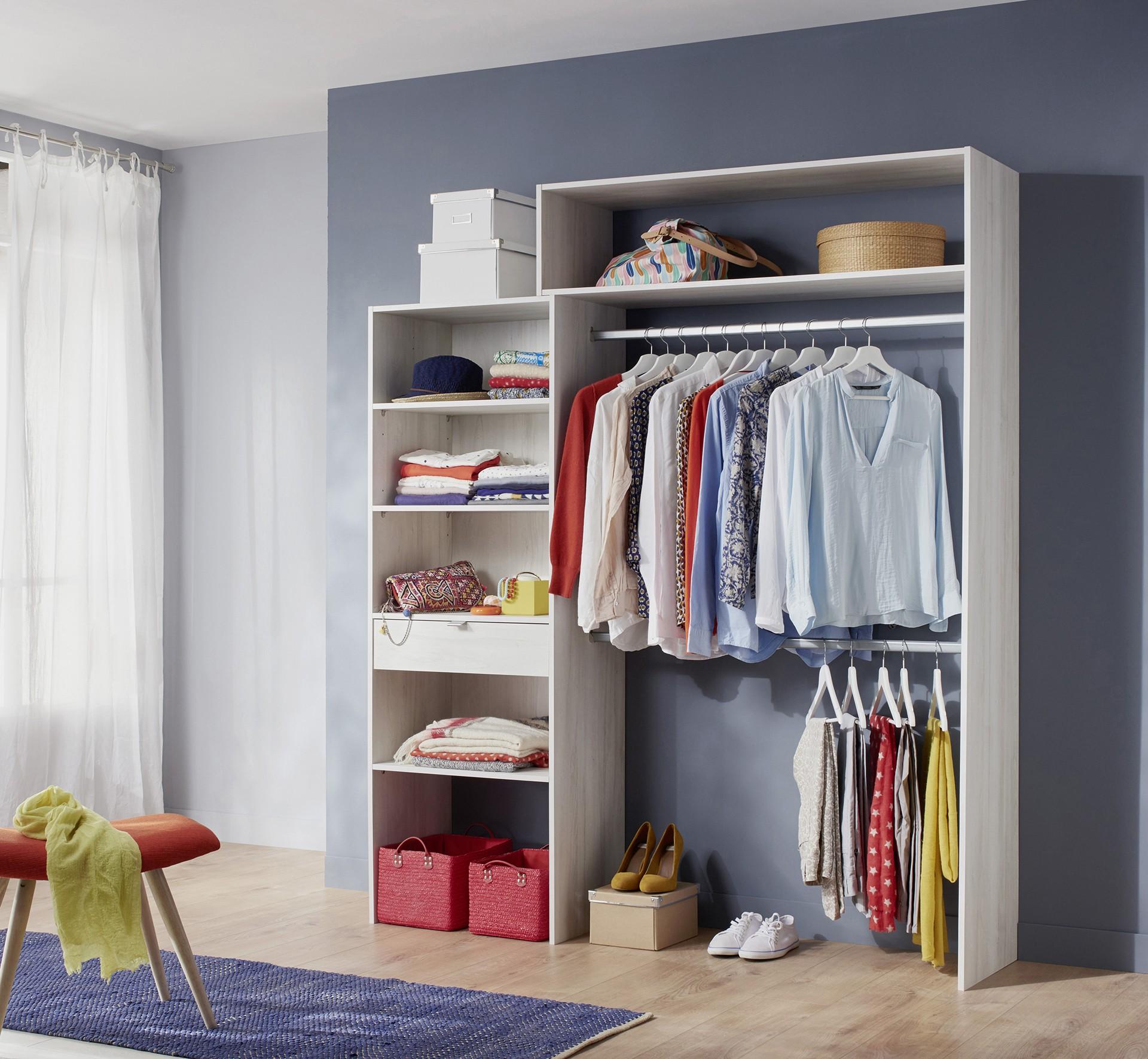 201618221 lapeyre hawai lapeyre presse. Black Bedroom Furniture Sets. Home Design Ideas