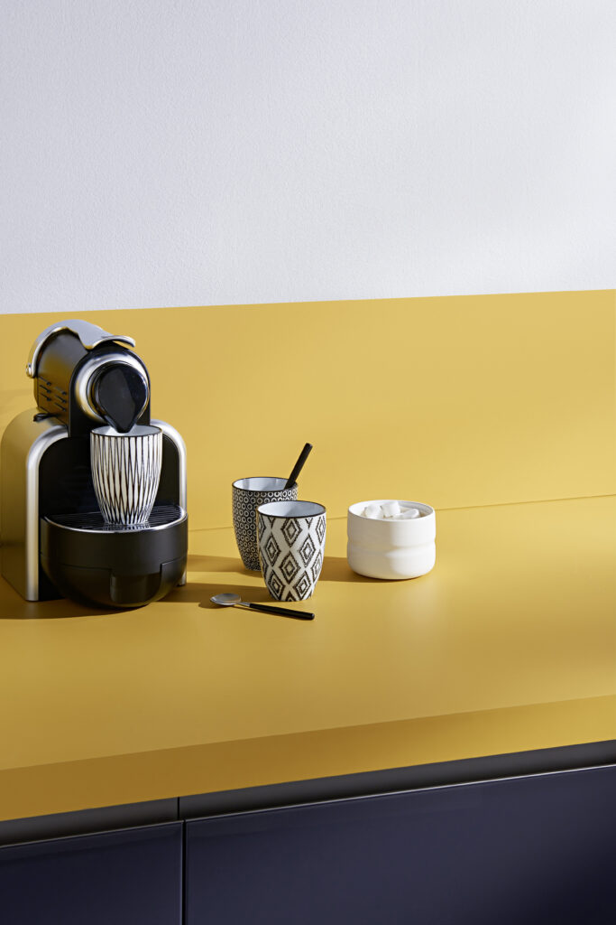 lapeyre plan stratifi velvet safran lapeyre presse. Black Bedroom Furniture Sets. Home Design Ideas