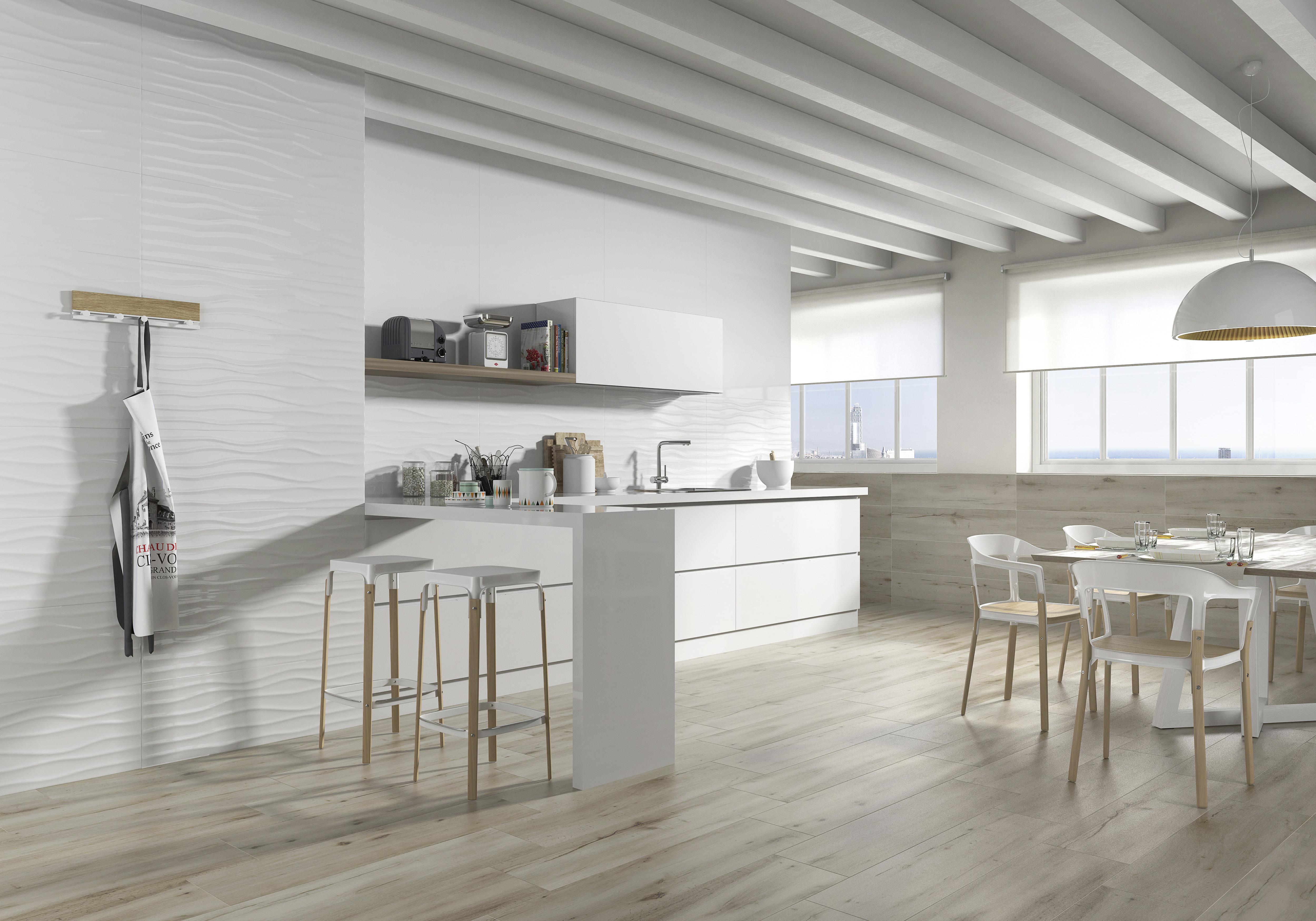 201618227 lapeyre carrelages architekt lapeyre presse. Black Bedroom Furniture Sets. Home Design Ideas