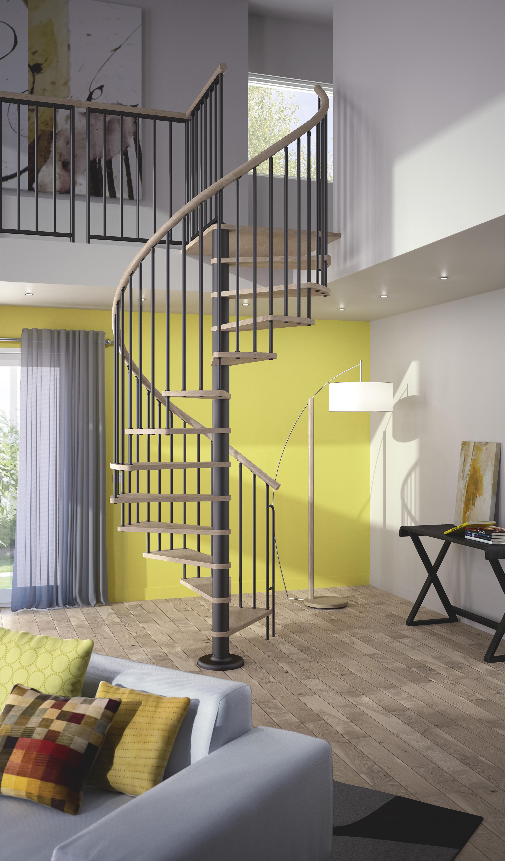 Lapeyre Escalier Exterieur - Fashion Designs