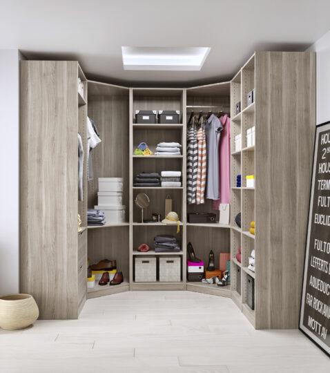 menuiserie lapeyre presse. Black Bedroom Furniture Sets. Home Design Ideas