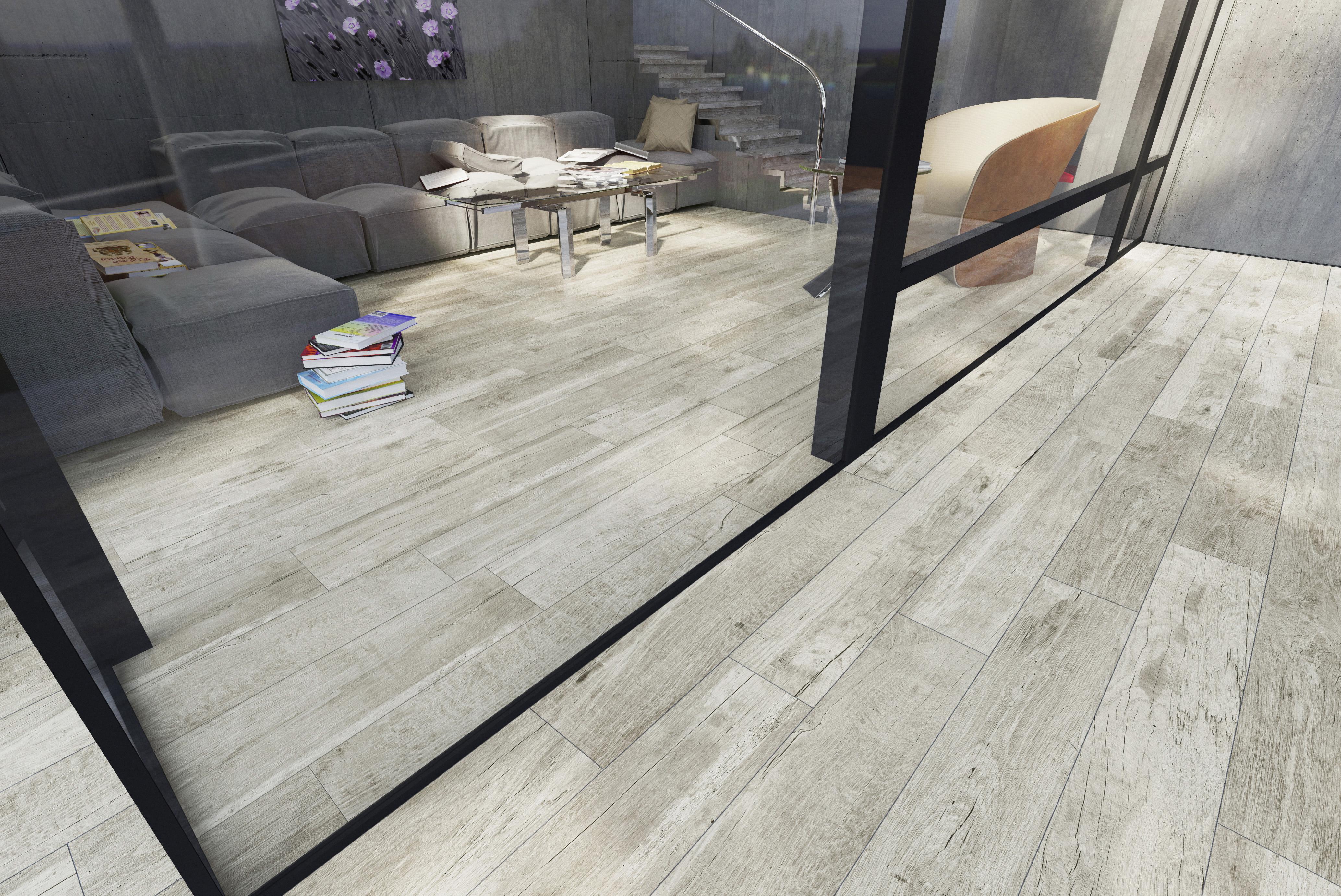 201721455 lapeyre carrelage sol forever lapeyre presse. Black Bedroom Furniture Sets. Home Design Ideas